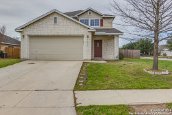 Photo of 16427 ALAMO DERBY, Selma, TX 78154 (MLS # 1357908)