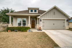 Photo of 11803 Hopes Hollow, Schertz, TX 78154 (MLS # 1357951)