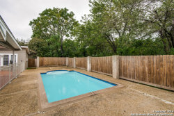 Photo of 4331 Millstead St, San Antonio, TX 78230 (MLS # 1357997)