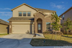 Photo of 11718 PLOVER PL, San Antonio, TX 78221 (MLS # 1358011)