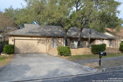 Photo of 3415 HOPECREST ST, San Antonio, TX 78230 (MLS # 1358033)