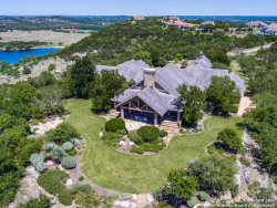 Photo of 410 PARADISE POINT DR, Boerne, TX 78006 (MLS # 1358048)