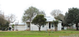 Photo of 1908 8th St, Floresville, TX 78114 (MLS # 1358208)