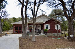 Photo of 1118 LONESOME, Canyon Lake, TX 78133 (MLS # 1358291)