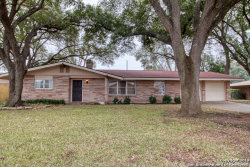 Photo of 242 WINDCREST DR, Windcrest, TX 78239 (MLS # 1358349)