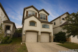 Photo of 21727 Andrews Gardens, San Antonio, TX 78258 (MLS # 1358361)