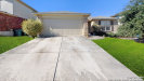 Photo of 467 DOLLY DR, Converse, TX 78109 (MLS # 1358389)