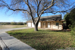 Photo of 5711 LAKEFRONT ST, San Antonio, TX 78222 (MLS # 1358428)