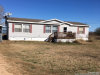 Photo of 320 County Road 6753, Devine, TX 78016 (MLS # 1358495)