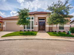 Photo of 1542 MELANIE CIR, San Antonio, TX 78258 (MLS # 1358574)