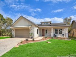 Photo of 153 Tulley Ct, Wimberley, TX 78676 (MLS # 1358613)