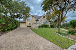Photo of 18111 Knob Hill, San Antonio, TX 78258 (MLS # 1358682)