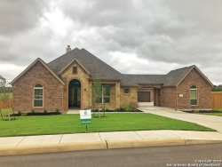 Photo of 13207 Hunters Trace, Schertz, TX 78154 (MLS # 1358691)