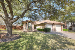 Photo of 309 SUNRISE CANYON DR, Universal City, TX 78148 (MLS # 1358709)