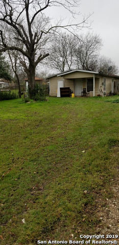 Photo of 9303 GARNETT AVE, San Antonio, TX 78221 (MLS # 1358743)
