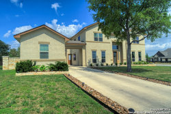 Photo of 114 STONE TRL, Castroville, TX 78009 (MLS # 1358790)