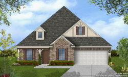 Photo of 17711 Handies Peak, Helotes, TX 78023 (MLS # 1358796)