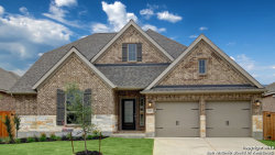 Photo of 9731 Innes Place, Boerne, TX 78006 (MLS # 1358871)