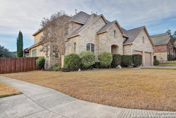 Photo of 16003 PONDEROSA PASS, Helotes, TX 78023 (MLS # 1358873)
