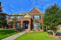 Photo of 13807 Shavano Ridge, San Antonio, TX 78230 (MLS # 1358877)