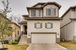Photo of 1303 Tweed Willow, San Antonio, TX 78258 (MLS # 1358918)
