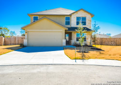Photo of 10702 Spirit Roam, San Antonio, TX 78254 (MLS # 1358970)