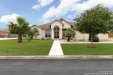 Photo of 15264 PARK PLACE DR, Lytle, TX 78052 (MLS # 1358987)