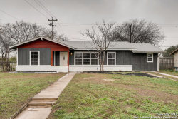 Photo of 6723 Merry Oaks Dr, San Antonio, TX 78242 (MLS # 1359069)