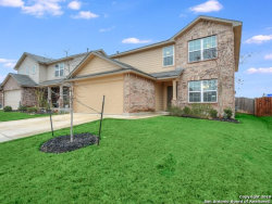 Photo of 8911 IRONWOOD HILL, San Antonio, TX 78254 (MLS # 1359076)