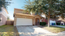 Photo of 6623 OLD THEATER RD, San Antonio, TX 78242 (MLS # 1359087)