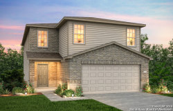 Photo of 9602 Silver Mist Wasy, San Antonio, TX 78254 (MLS # 1359090)