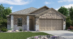 Photo of 8462 Lamus Wheel, San Antonio, TX 78254 (MLS # 1359094)
