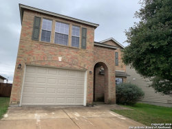 Photo of 8923 Nature Trail, Converse, TX 78109 (MLS # 1359098)