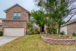 Photo of 5 Ferris Branch, San Antonio, TX 78254 (MLS # 1359124)