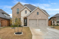 Photo of 8944 STUDY BUTTE, San Antonio, TX 78254 (MLS # 1359144)