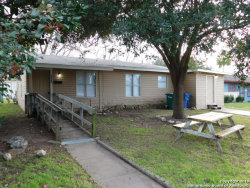 Photo of 2906 JASPER ST, San Antonio, TX 78223 (MLS # 1359234)