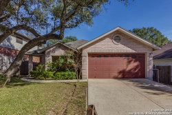 Photo of 10426 GOLDSTONE DR, San Antonio, TX 78254 (MLS # 1359256)