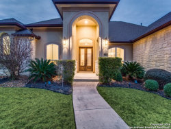 Photo of 10415 COLTS FOOT, Boerne, TX 78006 (MLS # 1359263)