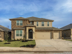 Photo of 8808 CHAVEZ PATH, San Antonio, TX 78254 (MLS # 1359289)