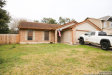 Photo of 9747 KNOB OAK, San Antonio, TX 78250 (MLS # 1359294)