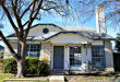 Photo of 808 Fern Meadow Dr, Universal City, TX 78148 (MLS # 1359450)