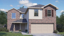 Photo of 11922 PELICAN PASS, San Antonio, TX 78221 (MLS # 1359454)