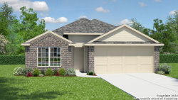 Photo of 7210 ALTAIR LOOP, San Antonio, TX 78252 (MLS # 1359463)