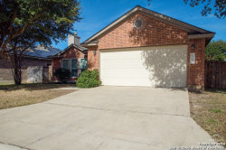 Photo of 9343 GRAND CEDAR, Helotes, TX 78023 (MLS # 1359467)