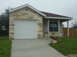 Photo of 7035 Hallie Ridge, San Antonio, TX 78227 (MLS # 1359469)