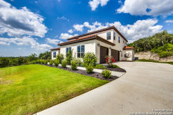 Photo of 22603 TESS VALLEY, Boerne, TX 78255 (MLS # 1359478)