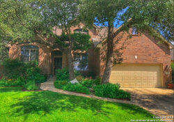 Photo of 9207 Fossil Ranch, San Antonio, TX 78023 (MLS # 1359481)