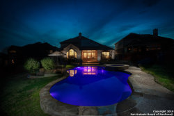 Photo of 10611 WIND WALKER, Helotes, TX 78023 (MLS # 1359487)