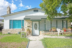 Photo of 915 E HIGHLAND BLVD, San Antonio, TX 78210 (MLS # 1359546)