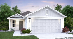 Photo of 5911 Lady Lane, San Antonio, TX 78242 (MLS # 1359559)